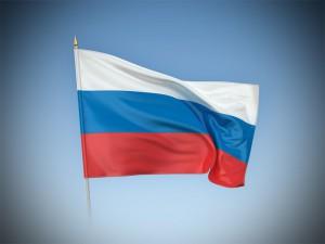 rus_flag-1024x768-600x450